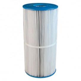 Dimensiones cartucho de recambio para filtro cilíndrico con bomba AstralPool