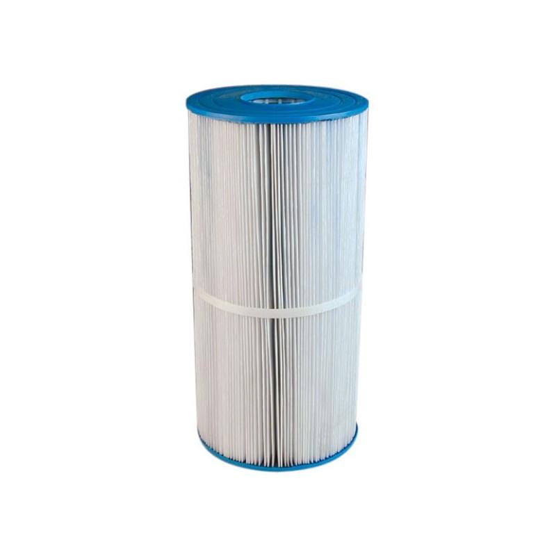 Cartucho de recambio para filtro cil ndrico con bomba for Recambios piscinas desmontables