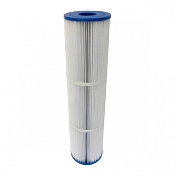 Cartucho de recambio para filtro cilíndrico doble AstralPool