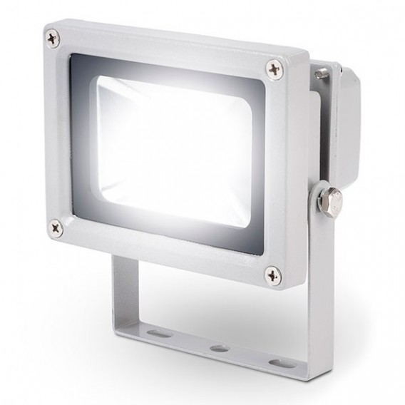 Foco proyector LED 10W Powerplus POWLI220