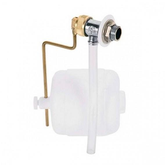 Válvula reguladora de nivel skimmer inox AstralPool