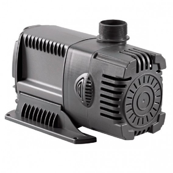 Bomba Sicce Syncra HF High Flow de 9500 a 16000 l/h
