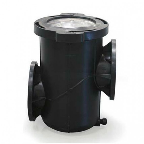 Prefiltro bomba Kivu 25 litros