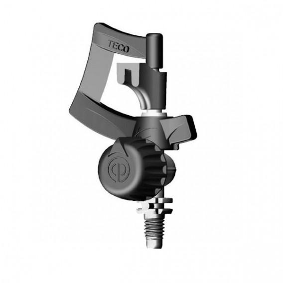 Microaspersor ajustable regulable microriego (bolsa 25 uds.)