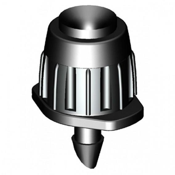 Mini-difusor 360º Vortex 4,5 mm espita (bolsa 50 uds.)