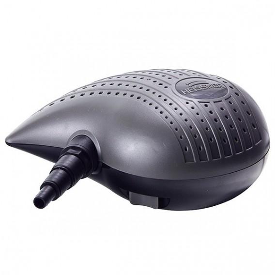 Bomba Smartline Craft Eco Heissner