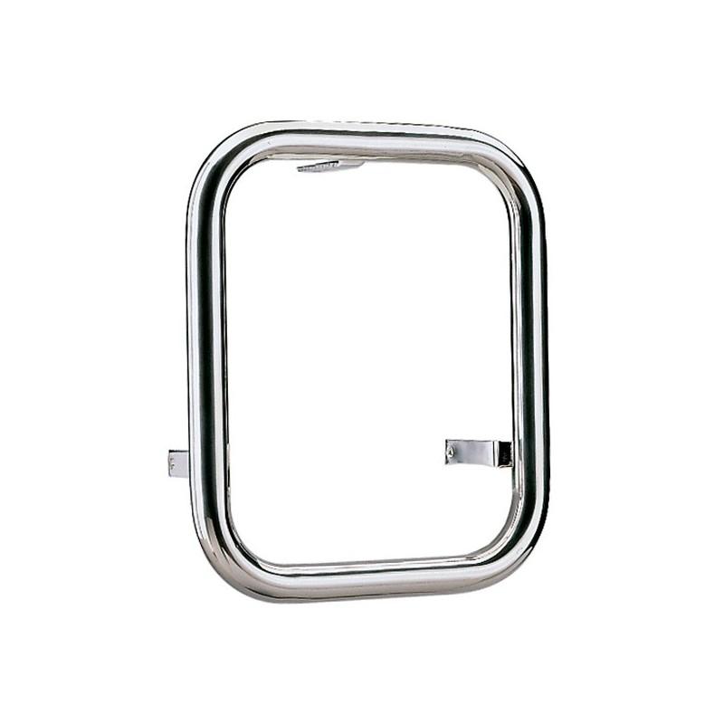 Agarraderas nado contracorriente rectangulares en inox for Albercas portatiles rectangulares