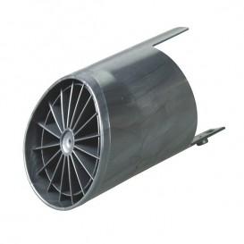 Canalizador de flujo Zodiac Vortex 2-3-3.2-3 4WD-4-4 4WD W1844A