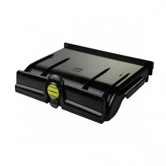 Soporte filtro Zodiac Vortex 2-3-3.2-3 4WD-4-4 4WD W1849B