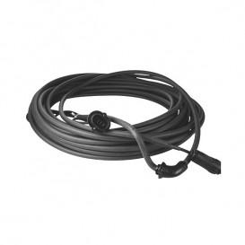 Cable completo 18 m gris Zodiac Vortex 3-3.2-3 4WD W2519A