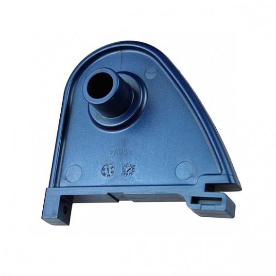 Clip fijación de rodillos Zodiac Vortex 2-3-3.2-3 4WD-4-4 4WD W1875A