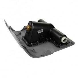 Bloque motor Zodiac Vortex 2-3-3.2 W2123C