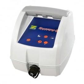 Unidad de control Sweepy Free W1560A
