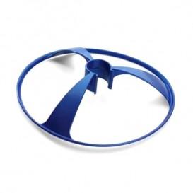 Deflector anti-bloqueo azul Zodiac T5 W78076
