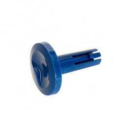 Perno de fijación de la rueda Zodiac MX8 W79065