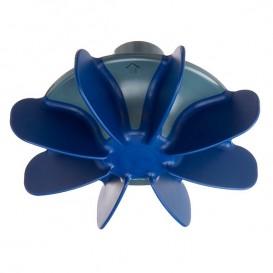 Hélice de limpieza Zodiac MX8 W79014