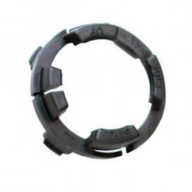 Anillo compresión Zodiac Manta II W74000P