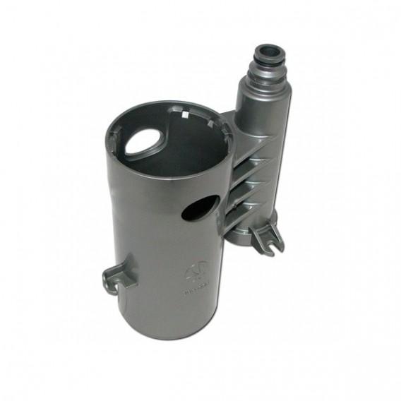 Tubo de alimentación con codo Polaris 3900 Sport W7620025