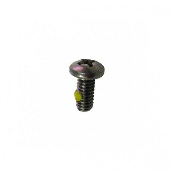 Tornillos de bloqueo de las ruedas Polaris 3900 Sport W7430218