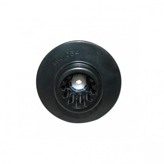 Ruedas dentadas Polaris 3900 Sport W7640045