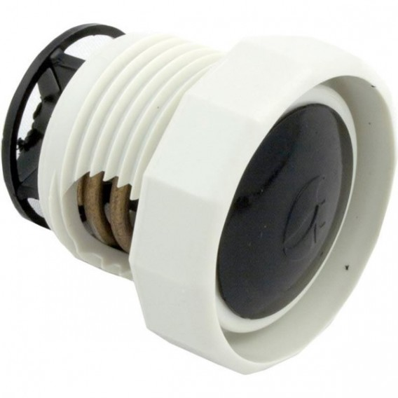 Válvula reguladora de presión Polaris 280 3900 Sport W7230323