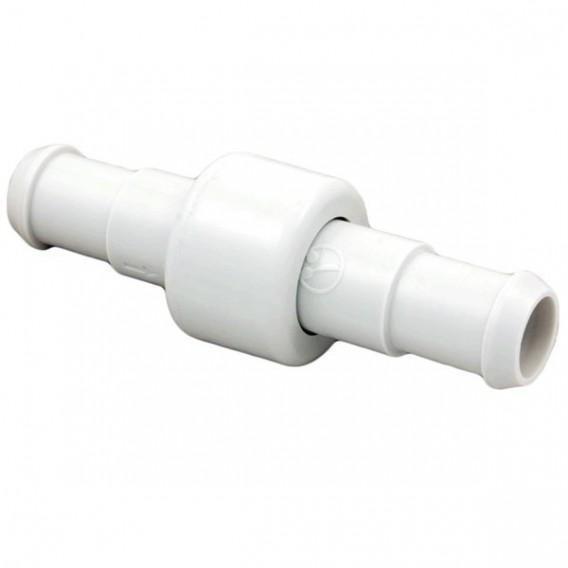Pivote giratorio Polaris 280 3900 Sport W7230303