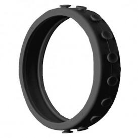 Rueda ventosa negra Polaris 3900 Sport W7430224