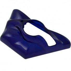 Carcasa superior azul Polaris 280 W7230235