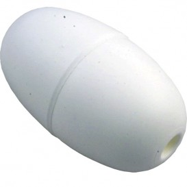 Flotador cabezal Polaris 280 W7230201
