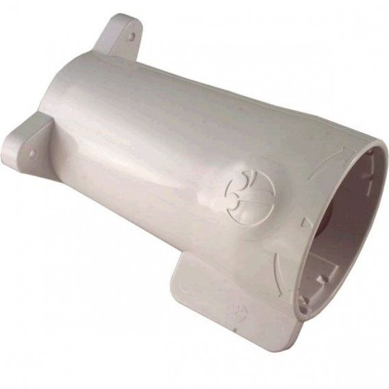 Tubo de vacío Polaris 280 W7230237