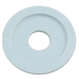 Arandela rueda, plástico Polaris 280 W7230224