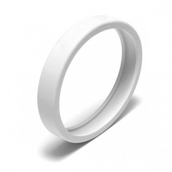 Cubierta rueda blanca Polaris 280 W7230210