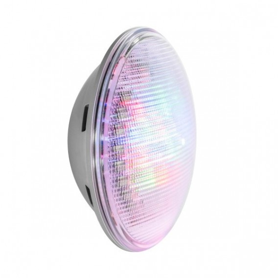 Lámpara LED PAR56 LumiPlus V1 RGB AstralPool