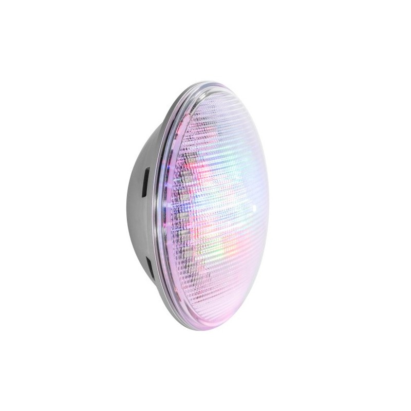 PAR56 V1 Lámpara LED AstralPool LumiPlus 354jqLRA