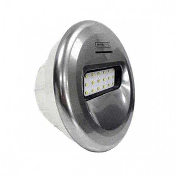 Nicho proyectores LumiPlus Design