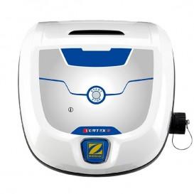 Unidad de control Zodiac Vortex 2 R0587900