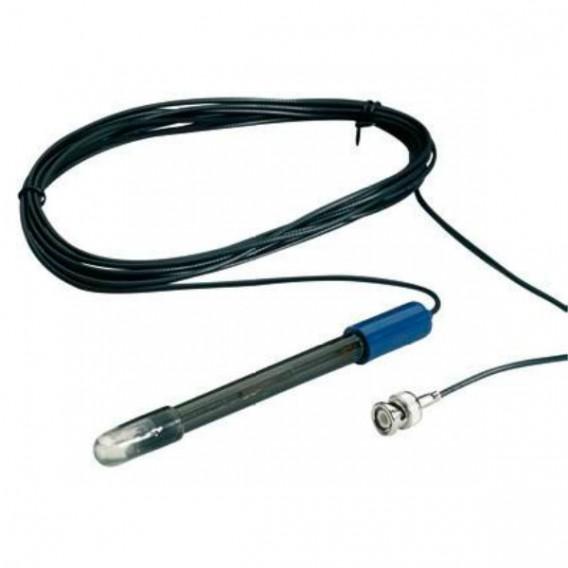 Electrodo Redox bomba dosificadora My Pool sonda sensor