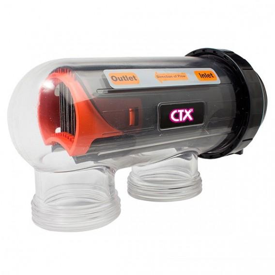 Electrodo célula Salt Expert CTX Certikin