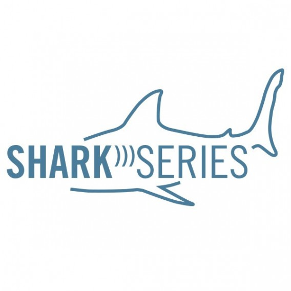 Shark Series AstralPool