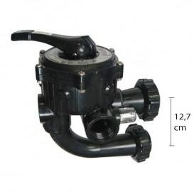 """Válvula selectora Hayward Lateral 1½"""" SP0710X32E"""