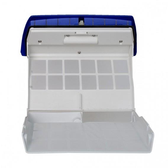 Filtro recambio Pulit Advance AstralPool estándar fino grueso (pack 2 uds.)