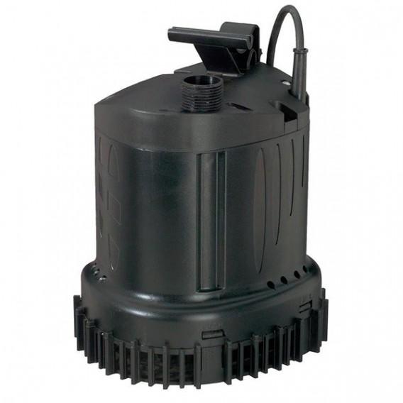 Bomba Sicce Master DW de 5400 a 8000 l/h