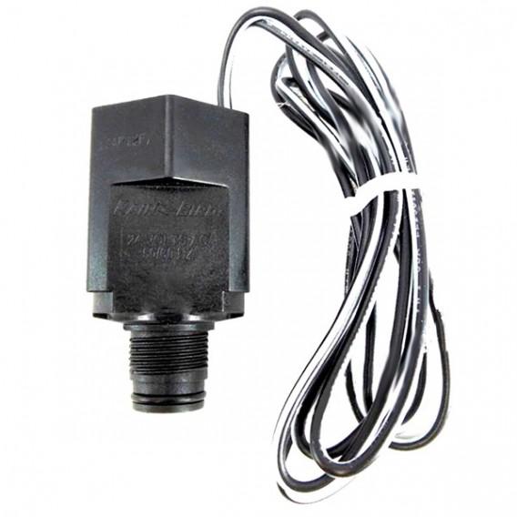 Solenoide Rain Bird 24VAC para electroválvulas serie HV