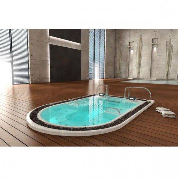 Spa Wellmax AstralPool