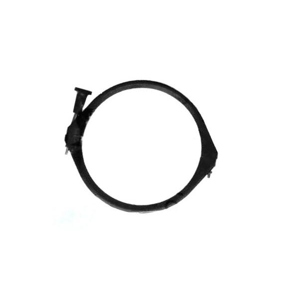 Zuncho de plástico tapa filtro Millennium AstralPool 4411020402