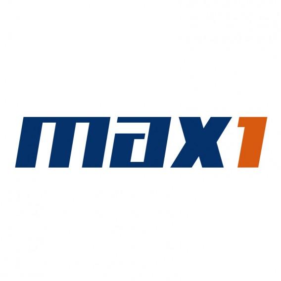 Limpiafondos MAX1 AstralPool