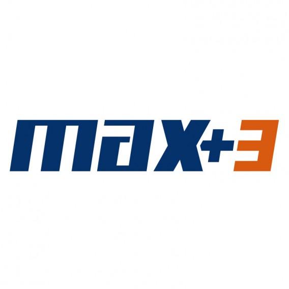 Limpiafondos MAX+3 AstralPool