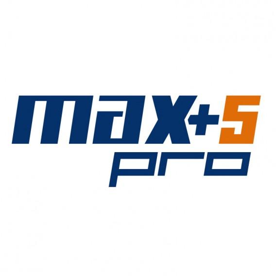 Limpiafondos MAX+5 AstralPool