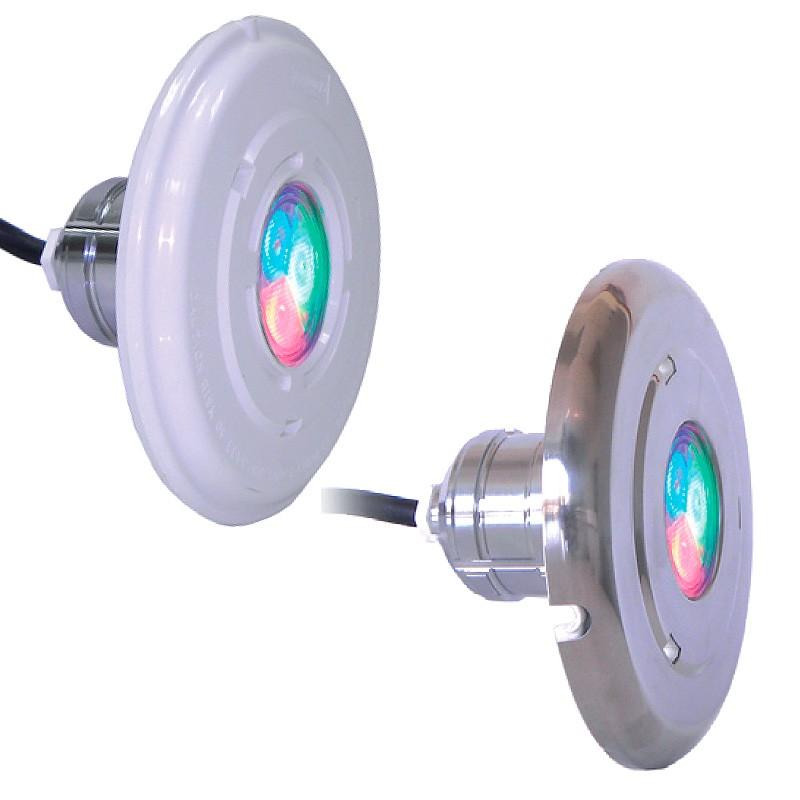 Proyector lumiplus mini v2 leds punto de luz astralpool - Proyectores de luz ...