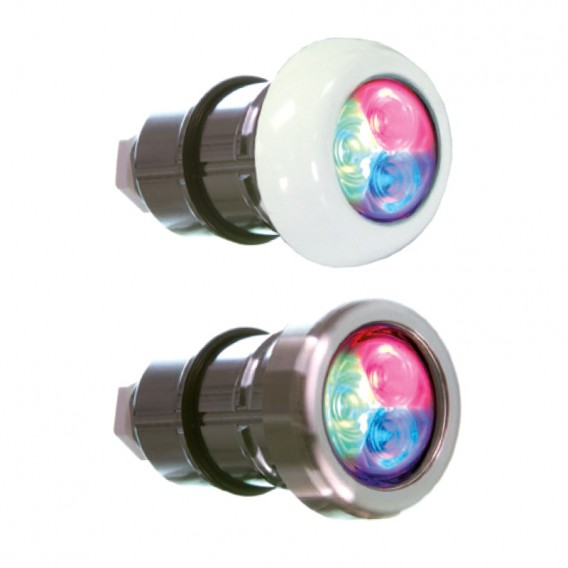 Proyector LumiPlus Micro LEDs acople rápido